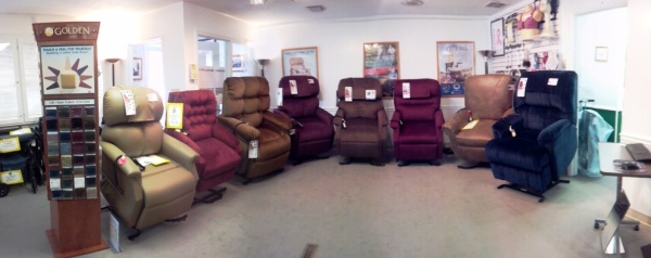 panorama_lift_chair_picture_for_website.jpg & Lift Chairs